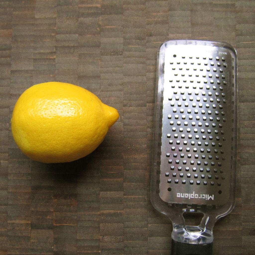 kak-sdelat-tcedru-limona-0/